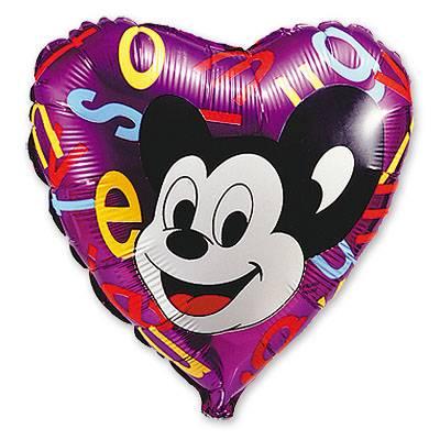 5d1d59e1a7b5 Фольгированные шары. Купить воздушные фольгированные шарики оптом в ...