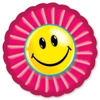Подвеска фонарик улыбка 70см подвески