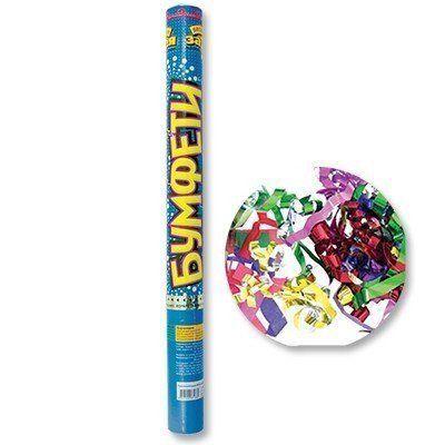 Купить фестивальные шары Мортира ФШ0801201_БОЛ