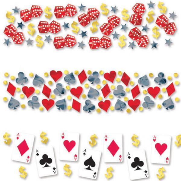 Аксессуары для казино купить играть в казино книжки бесплатно