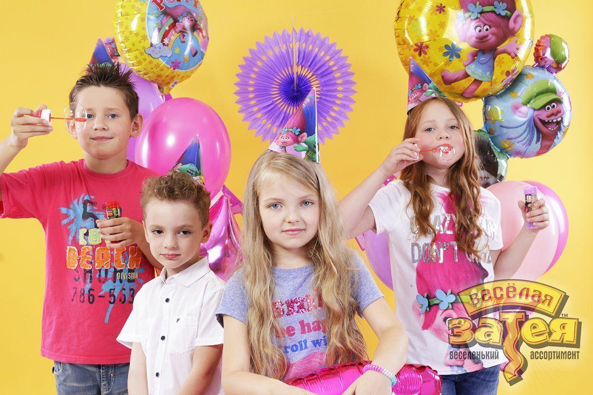 Тематическая вечеринка на день рождения взрослых обнимашки